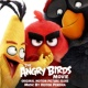 Heitor Pereira The Angry Birds Movie (Original Motion Picture Score)