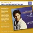 Kent Nagano Offenbach: Les Contes d'Hoffmann
