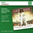 Lorin Maazel Bizet: Carmen