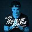 ILARI Kapteeni käskee (feat. Lord Est) [Lätkä remix]