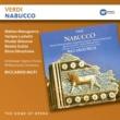 Riccardo Muti Verdi: Nabucco