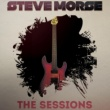 Steve Morse New Year's Day