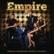 Empire Cast クラウン feat. ジャミラ・ベラスケス、 ラケル・カストロ &ヤニ・マリン