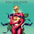 Kill The Noise Kill It 4 The Kids (feat. AWOLNATION & R.City) [Nom De Strip Remix]