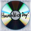 Have a Nice Day! Dystopia Romance 2.0