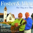 Foster & Allen One Day at a Time