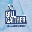 Bill Gaither Naptown Stomp