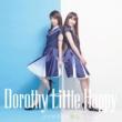 Dorothy Little Happy バイカラーの恋心