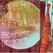 Czecho No Republic Forever Dreaming【チェコver.】