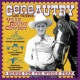Gene Autry Year-Round Cowboy
