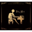 Ice 『DEEMO』SONG COLLECTION VOL.2