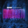 Darude Moments (feat. Sebastian Reyman)