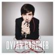 Dylan Gardner Across The Universe