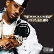 Fabolous From Nothin' To Somethin' [Bonus Track Version]