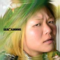 SEAdLINNNG NEW STORY -世志琥のテーマ-