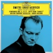 Andris Nelsons 交響曲 第9番 変ホ長調 作品70: 第3楽章: Presto - [Live]
