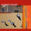 MONKEY HOUSE My Top 10 List