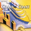 Jo Stafford Capitol Sings Coast To Coast: Route 66