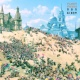Fleet Foxes Sun Giant EP