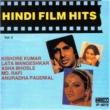 """Asha Bhosle&Mohammed Rafi Chal Gori Chal (From """"Heroine Ek Raat Ki"""")"""