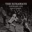 The Runaways C'mon