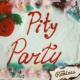 Melanie Martinez Pity Party (Remixes)