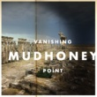 Mudhoney Vanishing Point