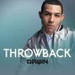 Dawin Throwback