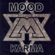 Mood Karma