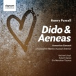 "Rachael Lloyd,Armonico Consort&Christopher Monks Dido & Aeneas, Z. 626, Act III Scene 2: Dido - ""Thy hand, Belinda, darkness shades me"""