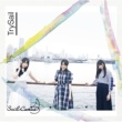 TrySail Sail Canvas