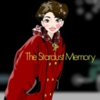 243 スターダスト・メモリー