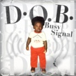 Busy Signal Sweet Love [Night Shift]