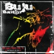 "Buju Banton The Early Years Vol. 2 - ""The Reality of Life"""