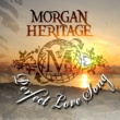 Morgan Heritage Perfect Love Song