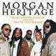 Morgan Heritage Raid Rootz Dance - Single