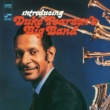 デューク・ピアソン Introducing Duke Pearson's Big Band