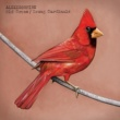 Alexisonfire Young Cardinals