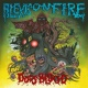 Alexisonfire Dogs Blood