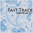 Various Artists FAST TRACK navigated by cargo Vol.2