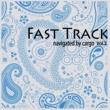 Cloe BACK TO NOTHING (Kenichi Chiba Remix)