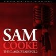 Sam Cooke The Classic Years, Vol. 2