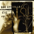 The Goo Goo Dolls I'm Awake Now