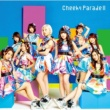 Cheeky Parade SUPER STAR