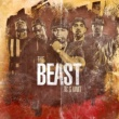 G-Unit The Beast Is G Unit - EP