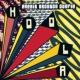 Archie Bronson Outfit Hoola Remixes 2