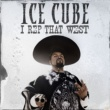 Ice Cube I Rep That West (explicit)