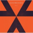 CHVRCHES Recover (Alucard Sessions) - EP