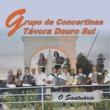 Grupo de Concertinas Távora Douro Sul O Santuário