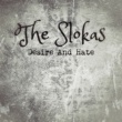 The Slokas